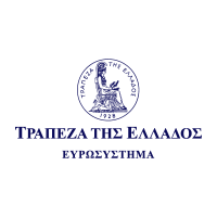 bank-of-greece-1927-vector-logo-200x200